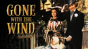 Gone with the Wind - scene 26