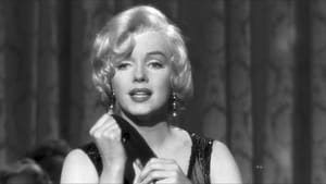 Some Like It Hot - scene 35