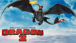 How to Train Your Dragon 2 - scene 11