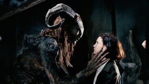 Pan's Labyrinth - scene 19