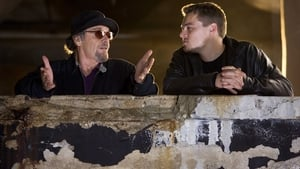 The Departed - scene 39