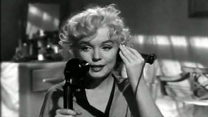 Some Like It Hot - scene 9