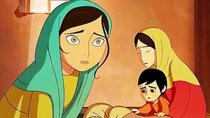 The Breadwinner - scene 0