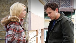 Manchester by the Sea - scene 10