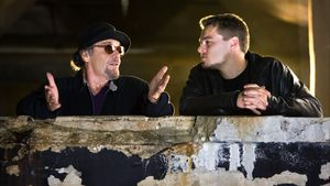 The Departed - scene 2