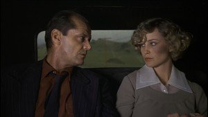 The Postman Always Rings Twice - scene 10