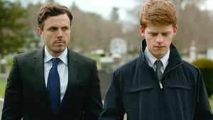Manchester by the Sea - scene 9