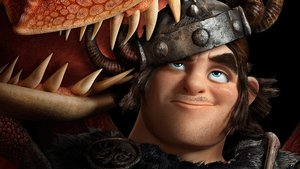 How to Train Your Dragon 2 - scene 15