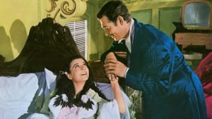 Gone with the Wind - scene 31