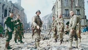 Saving Private Ryan - scene 11
