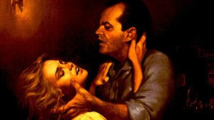 The Postman Always Rings Twice - scene 0