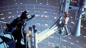 The Empire Strikes Back - scene 19