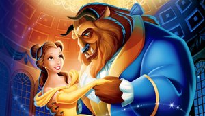 Beauty and the Beast - scene 3