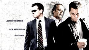 The Departed - scene 24