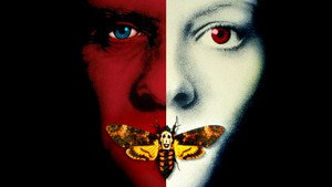 The Silence of the Lambs - scene 19