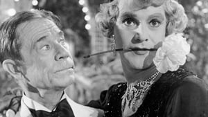 Some Like It Hot - scene 19