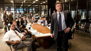 The Departed - scene 19