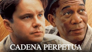 The Shawshank Redemption - scene 4