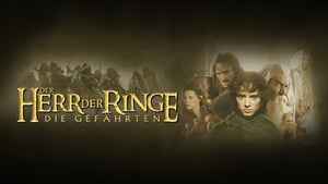 The Lord of the Rings: The Fellowship of the Ring - scene 51