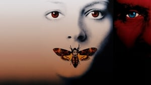 The Silence of the Lambs - scene 30