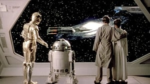 The Empire Strikes Back - scene 52