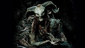 Pan's Labyrinth - scene 6