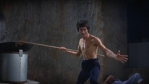 Enter the Dragon - scene 14