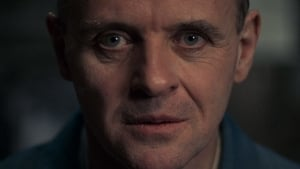 The Silence of the Lambs - scene 28