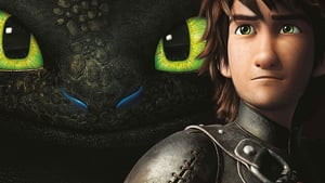 How to Train Your Dragon 2 - scene 39