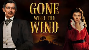 Gone with the Wind - scene 29