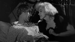Some Like It Hot - scene 29