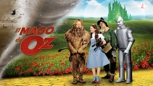 The Wizard of Oz - scene 3
