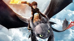 How to Train Your Dragon 2 - scene 36