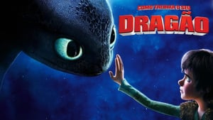 How to Train Your Dragon - scene 18