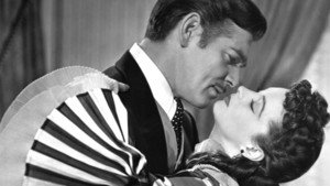 Gone with the Wind - scene 19