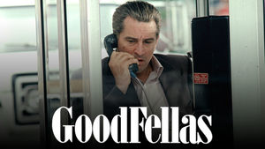 GoodFellas - scene 23