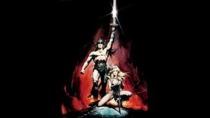 Conan the Barbarian - scene 11