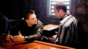 The Departed - scene 3