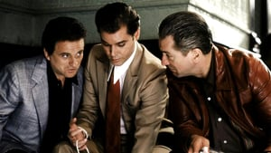 GoodFellas - scene 22
