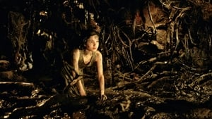 Pan's Labyrinth - scene 22