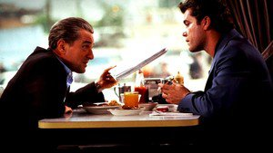 GoodFellas - scene 8