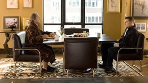 The Departed - scene 34