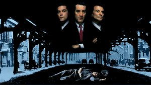 GoodFellas - scene 12