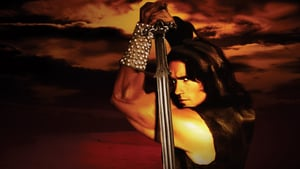 Conan the Barbarian - scene 20