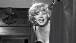 Some Like It Hot - scene 25