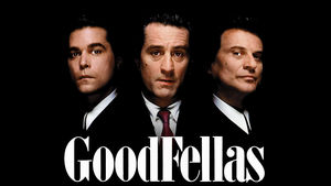 GoodFellas - scene 3