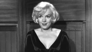 Some Like It Hot - scene 24