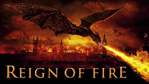 Reign of Fire - scene 6