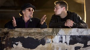The Departed - scene 17