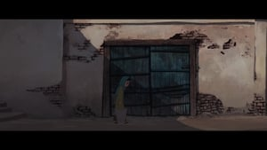 The Breadwinner - scene 16